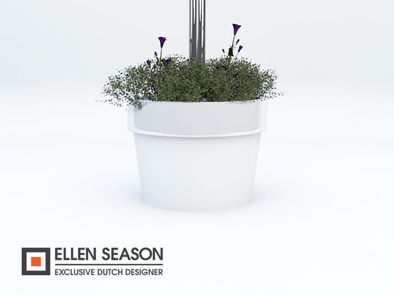 flowerpot_side_flower_paal
