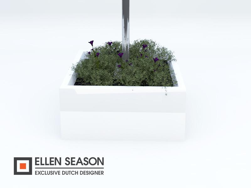 square_voorkant_plant_paal