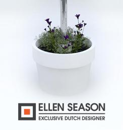 flowerpot_voor_flower_paal2